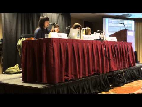 SXSW 2014 Interactive | Everyone's A Curator: Do Museums Still Matter?