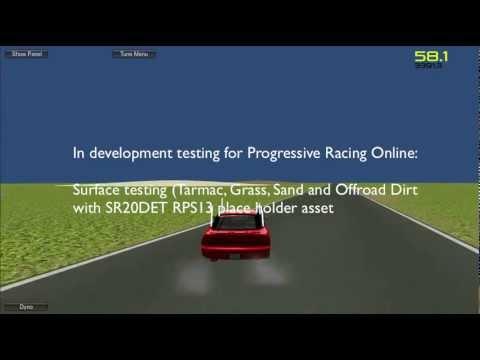 Advanced Vehicle Simulator - Unity Forum