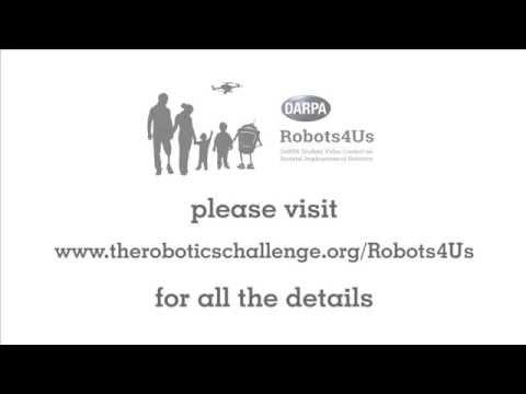 robots4us-video-contest