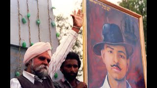 In Memory of Friends/Una Mitran Di Yaad Pyaari (Hindi)