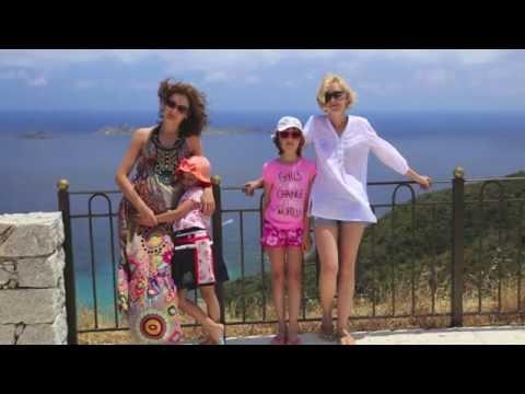 Film One Italy
