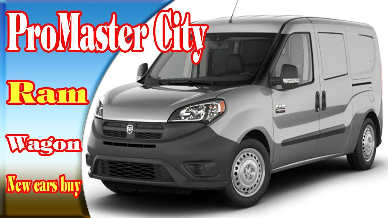 2018 dodge promaster city. plain city 2018 ram promaster city  wagon  reviewnew cars buy with dodge promaster city o