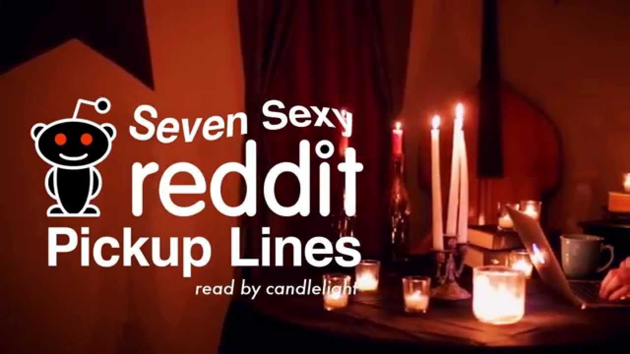 Sex lines are expensive comedy your