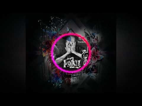 Malaysia tamil remix song status