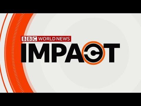 BBC World News: