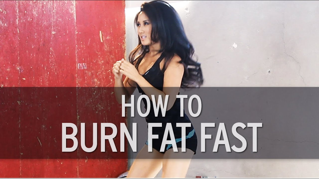 A diet to lose weight fast xhit