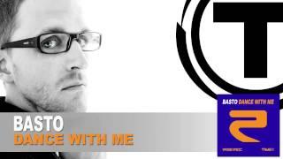 Basto - Dance With Me (Vocal Radio Edit)