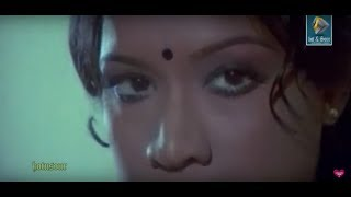 Malayalam Movie Scene - Mattuvin Chattangale - Never Find Solace In a Lion's Den ! !