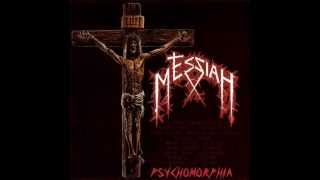Messiah  psychomorphia full