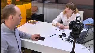 Упростилась процедура получения биометрического загранпаспорта