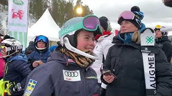 SkiStar Winter Games Vemdalen