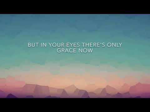 How Can It Be- Lauren Daigle(lyrics)