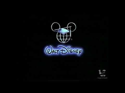 Walt Disney Educational Media Company