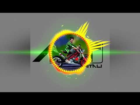 HEERO sv NAGIN sv HORN(DJ ANANT CHITALI)