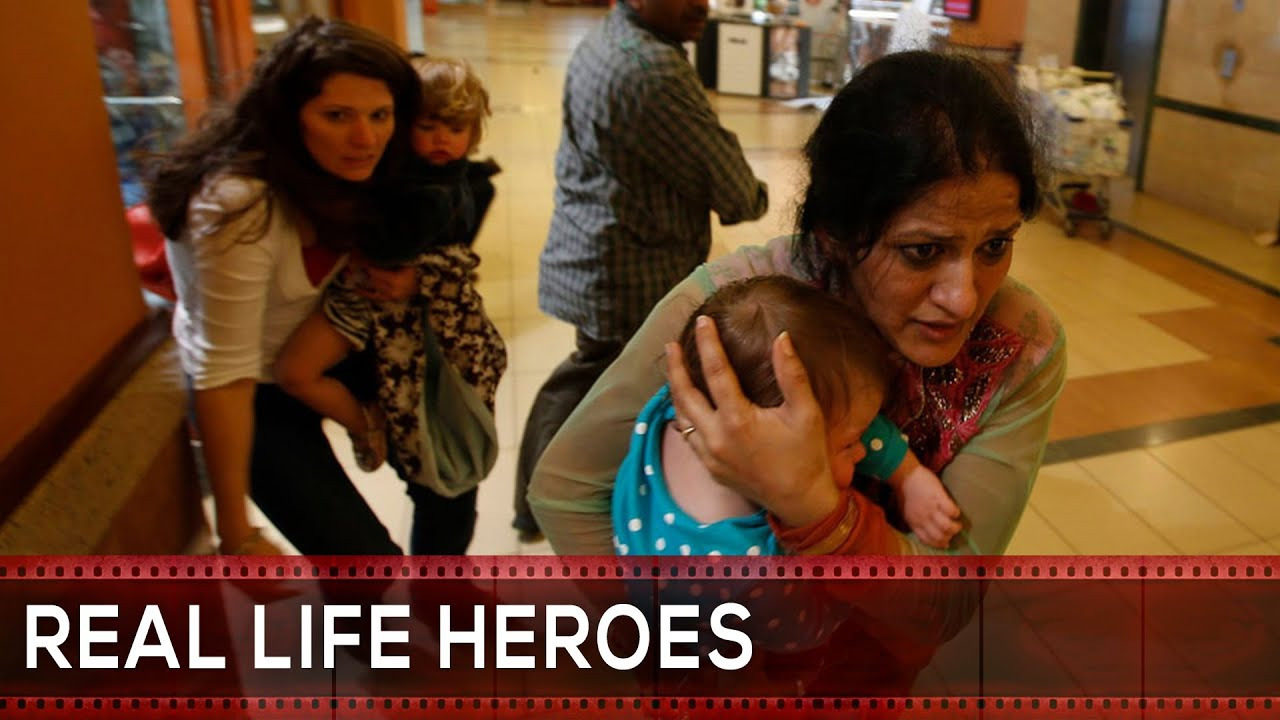 true heroes my heroes in life 14 real life heroes who have changed the world they are definitely super human.