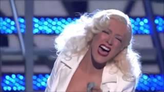 Christina Aguilera vs Jessie J: Vocal Range and More