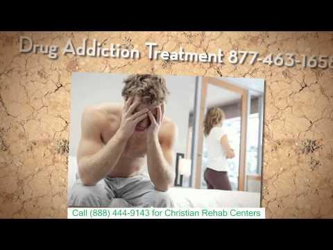 Sammamish WA Christian Drug Rehab (888) 444-9143 Spiritual Alcohol Rehab
