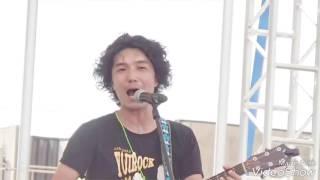 【PUZZLE】2016.7.23~ヨジロック4 石田洋介氏ステージ☆