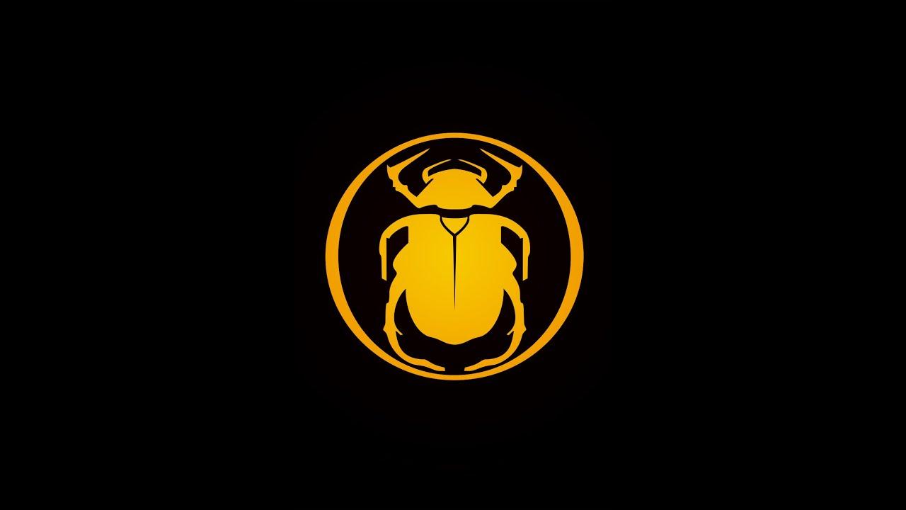 Destiny - Trials of Osiris (Scarab Heart Emblem) - YouTube Beetle