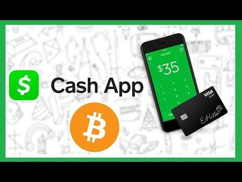 Buy Bitcoin With No Fees - Cash App [VLOG#89]