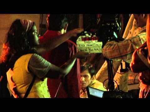 Bombay Movie Trailer
