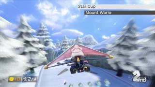 Mario Kart 8: 30 Shortcuts in 3 Minutes