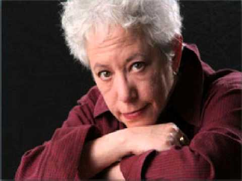 Dave's Gone By Interview (9/6/14) – JANIS IAN & Rabbi Sol Solomon