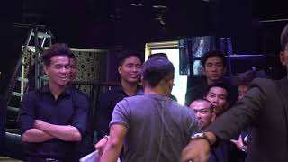 Behind the scenes Chị Mười Ba | Phim đang chiếu rạp