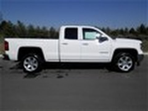 gmc trucks 2014 white. 2014 gmc sierra 1500 double cab sle z71 4x4 offroad summit white leather trim call 8555078520 gmc trucks white