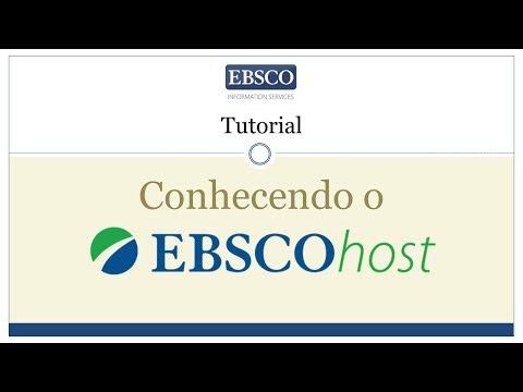 conhecendo-o-ebscohost-(brasil)