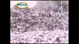 La prophétie concernant le Muslih Maw'ud (Réformateur Promis)