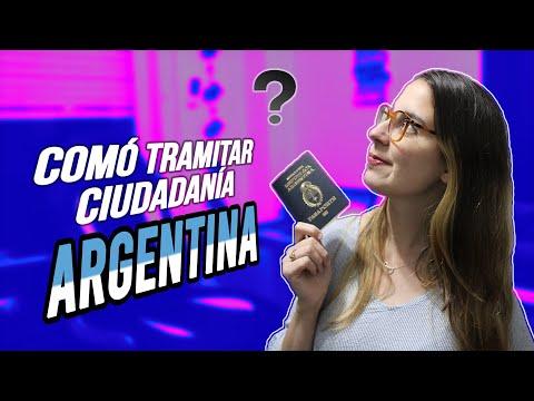 EMIGRAR A URUGUAY – VENEZOLANOS EN URUGUAY 🇻🇪🇺🇾 from YouTube · Duration:  7 minutes 59 seconds