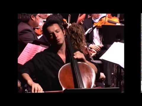 """Anna Drubich  """"Nachtlied"""" (Night song)"""