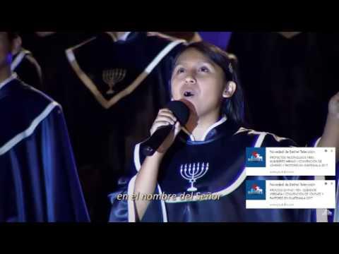 Bethel tv colombia  en vivo