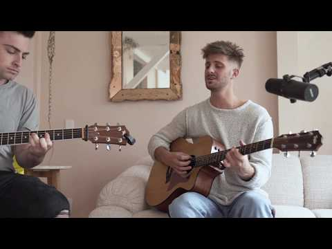 Chords For Quinn Lewis Only Everything Acoustic Video