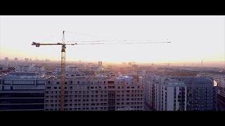 [Video] Manijak - Wien feat. Esref & Sheyla J.  (prod. by PMC Eastblok & Doni Balkan)