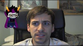FAQ - Eridan   Octopimp