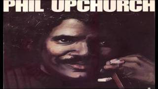 Phil Upchurch - Strawberry Letter 23 (1977)