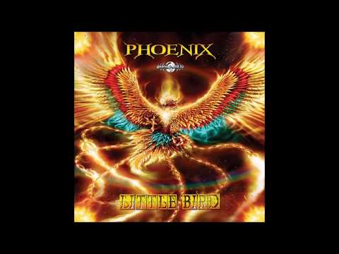 Phoenix - Little Bird [Full Album]