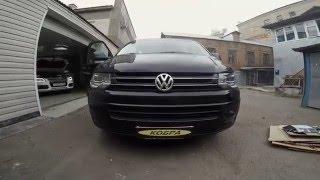 видео Автомониторы в Одессе