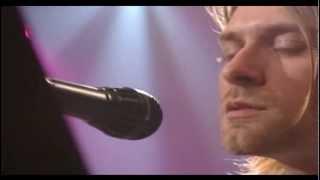 Nirvana All Apologies MTV Unplugged In New York_Legendado
