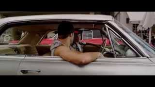 STEP UP REVOLUTION - Official Trailer