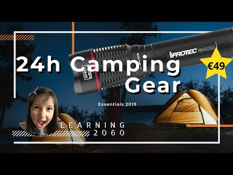 camping-gears-and-essentials-for-24h-camping-2019-|-learning2060