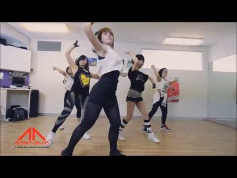 project-4d---kpop-star-au-2012