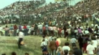 105th Open - Royal Birkdale (1976) | Flashback