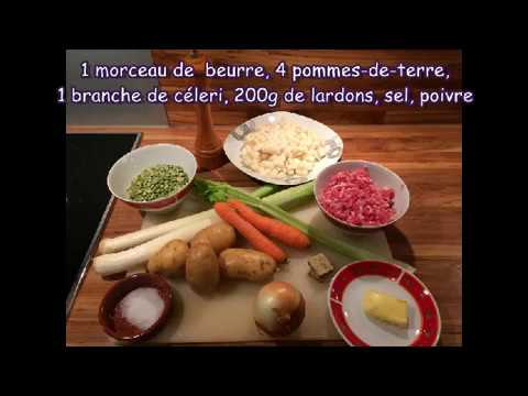 soupe-aux-pois