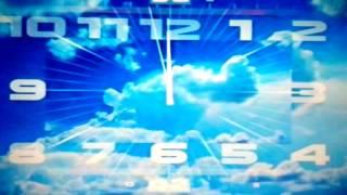 Часы ОРТ 1 22.1.2017 дневная версия