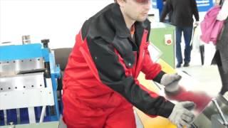 МОССклад. Металлообрабатывающие станки со склада(С 12 по 15 марта 2012 года в ЦВК «Экспоцентр» прошла 8-я Международная специализированная климатическая выставк..., 2012-04-03T10:14:07.000Z)