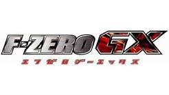 Theme of Phoenix  F-Zero GX Music Extended [Music OST][Original Soundtrack]