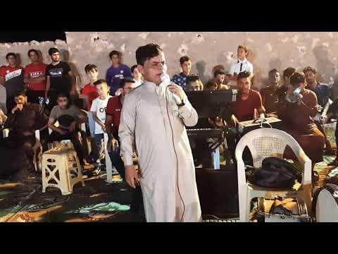 الفنان عمر الزين عازفي الطبل ليث الشيحاوي و صوفي ال فتيخان.        👇👑انزل للوصف لا تنسه👇